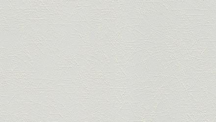 Vinyltapete Strukturtapete weiß Klassisch Streifen Uni Styleguide Design 2021 512