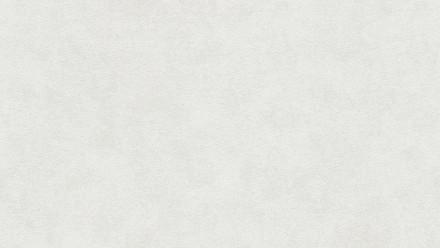 Vinyltapete grau Klassisch Uni Memory 3 048