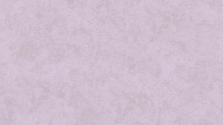 Vinyltapete lila Modern Uni Colours of the world 062