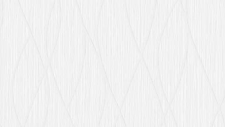 Vinyltapete weiß Vintage Streifen Simply White 211