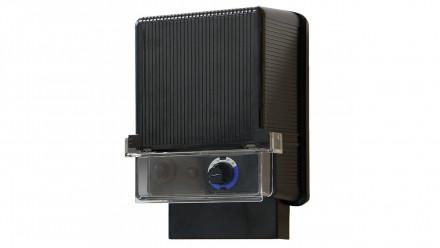 planeo - Transformator 12V - 60W für planeo Beleuchtungssystem