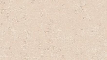 Vinyltapete beige Modern Uni Used Look 706