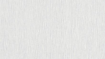 Vinyltapete weiß Modern Streifen Meistervlies 2020 911