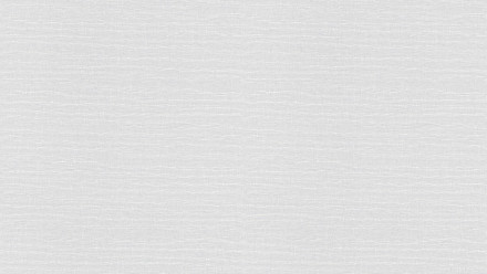 Vinyltapete weiß Modern Uni Meistervlies 2020 110
