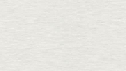 Vinyltapete Strukturtapete weiß Klassisch Streifen Uni Styleguide Trend Colours 2021 425