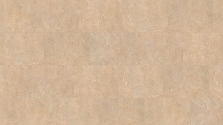 KWG Korkboden Klick - Q-Exclusivo Evora creme