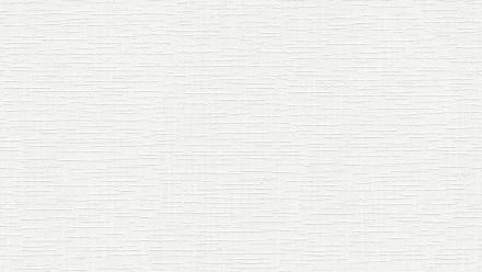 Vinyltapete weiß Modern Uni Meistervlies 2020 513