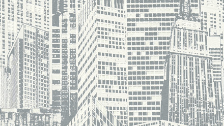 Vinyltapete weiß Vintage Modern Bilder Styleguide Jung 2021 852