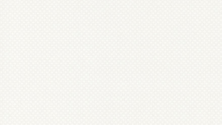 Vinyltapete weiß Modern Uni Simply White 911