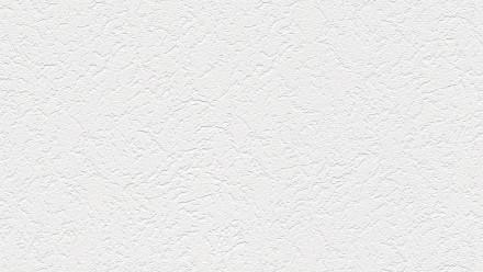 Vinyltapete Strukturtapete weiß Modern Klassisch Uni Streifen Simply White 910