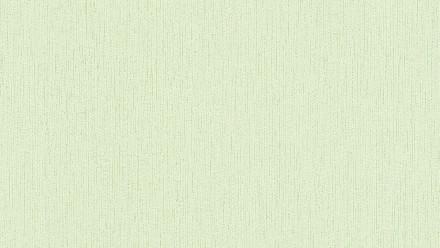 Vinyltapete grün Modern Klassisch Streifen Blooming 509