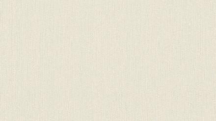 Vinyltapete creme Modern Klassisch Streifen Blooming 592