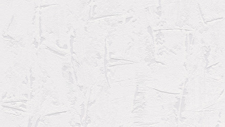 Vinyltapete Strukturtapete grau Vintage Streifen Simply White 639