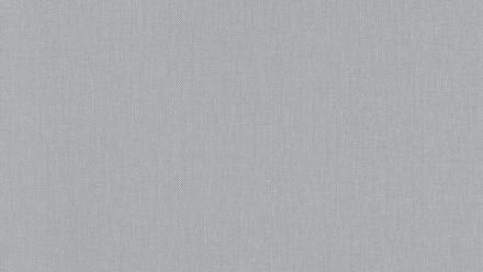 Vinyltapete grau Klassisch Uni Styleguide Natural Colours 2021 022
