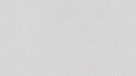 Vinyltapete Strukturtapete grau Klassisch Uni Hygge 294