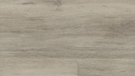 planeo SLY XL Aberdeen Oak ISOCORE®