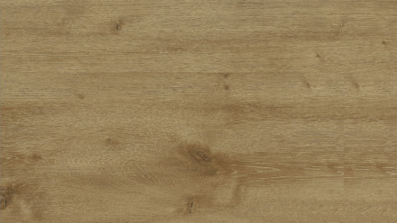 planeo SLY XXL Cansigton Oak ISOCORE®