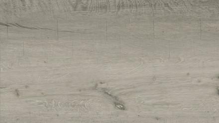 planeo SLY XXL Cotton Oak ISOCORE®