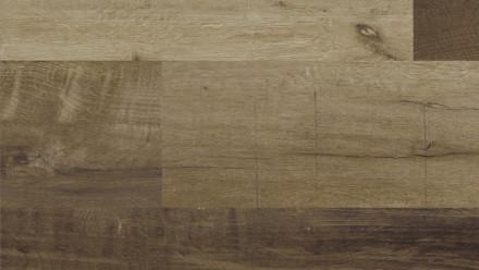 planeo SLY XL Buckingham Oak ISOCORE®