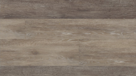 planeo SLY 1:2:3 Oxford Oak ISOCORE®
