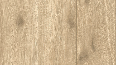 Vinyltapete braun Modern Holz Elements 434