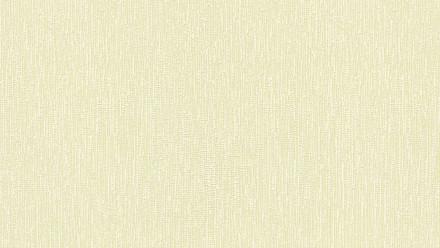 Vinyltapete grün Modern Uni Styleguide Trend Colours 2021 935