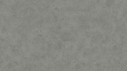 Vinyltapete grau Modern Uni MeisterVlies 5 555