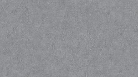 Vinyltapete Strukturtapete grau Klassisch Uni Styleguide Natural Colours 2021 751