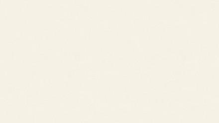Vinyltapete creme Modern Uni Longlife Colours 253