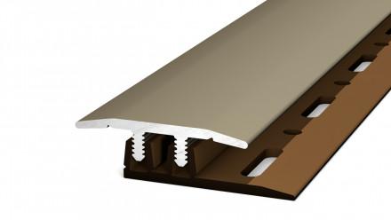 Prinz Übergangsprofil Profi-Design 270 cm