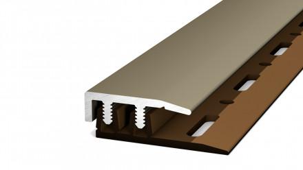 Prinz Abschlussprofil Profi-Design 100 cm