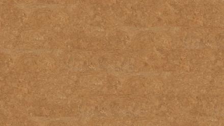 KWG Korkboden Klick - Q-Exclusivo Barriga natur handfurniert