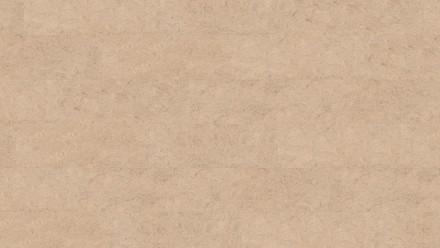 KWG Korkboden Klick - Q-Exclusivo Barriga creme handfurniert