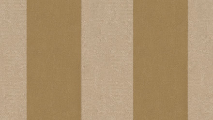 Vinyltapete Beflockt Castello Architects Paper Vintage Gelb Metallic 812