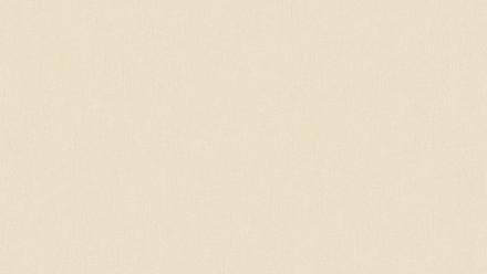 Vinyltapete creme Klassisch Uni Scandinavian 2 538