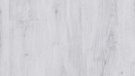 Gerflor Klick-Vinyl - TopSilence Design Tavira White