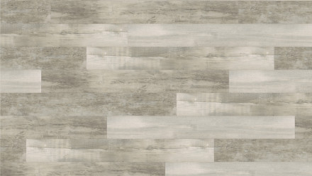 KWG Klick-Vinyl - Antigua Infinity extend Landhausstyle grey Microfase
