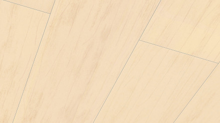 Meister Paneele - Terra DP 250 Crush aprikot 4066