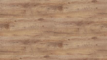 KWG Klick-Vinyl - Antigua Infinity Hydrotec Farmwood