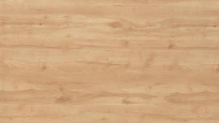 KWG Klebevinyl - Antigua Professional Wildapfel Sheets