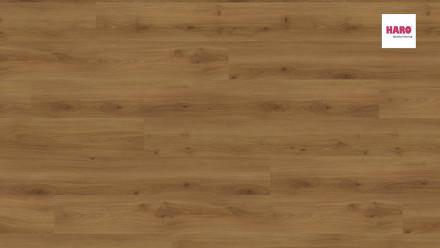 Haro Tritty 200 - Aqua Gran Via 4V Eiche Emilia bernstein authentic soft