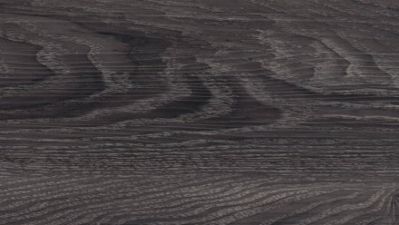 planeo Zuhause - Aspen Oak Black