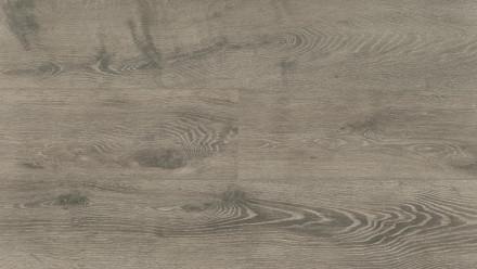 MEISTER Laminat - Melango LD 300|20 Eiche grau 6132