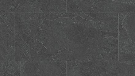 MEISTER Laminat - Classic LB 150 Schiefer anthrazit 6137