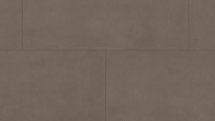MEISTER Nadura-Boden - NB 400 Sandstein beigegrau 6302