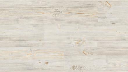 MEISTER Laminat - Classic LC 150 White Life 6390