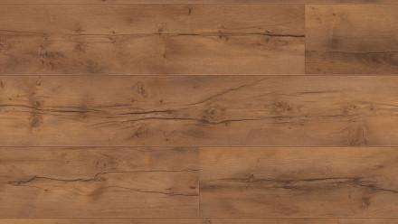 MEISTER Laminat - MeisterDesign LD 150  Mississippi Wood 6404