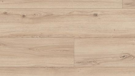 MEISTER Designboden - Tecara DD 350 S Eiche lebhaft pure 6974