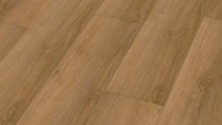 MEISTER Designboden - MeisterDesign rigid RD 300S Eiche Country Gard 7329