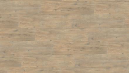 KWG Klebevinyl - Antigua Professional Sandeiche Sheets